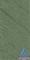 Вертикальные жалюзи 89 мм Бали зеленый (043)