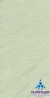 Вертикальные жалюзи 89 мм Бали ментоловый (036)