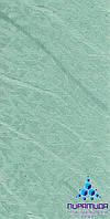 Вертикальные жалюзи 89 мм Бали бирюзовый (035)