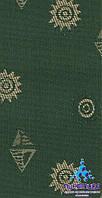 Вертикальные жалюзи 89 мм Каир зеленый  (55)