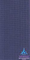 Вертикальные жалюзи 89 мм Лайн темн.синий (623)
