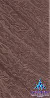 Вертикальные жалюзи 89 мм Бали шоколадный  (033)