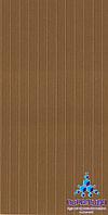 Вертикальные жалюзи 89 мм Лайн коричневый (620)