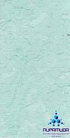 Вертикальные жалюзи 89 мм Барселона св.зеленый (691)