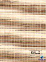 Рулонные шторы Шикатан Путь самурая