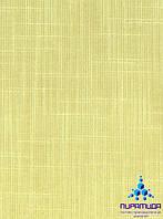 Вертикальные жалюзи 127 мм Shantung бежевый (15)