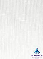 Вертикальные жалюзи 127 мм Shantung белый (0)