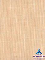 Вертикальные жалюзи 127 мм Shantung персик (403)