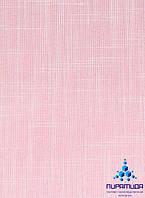 Вертикальные жалюзи 127 мм Shantung розовый (3)