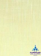 Вертикальные жалюзи 127 мм Shantung св.беж (402)