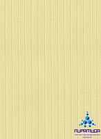 Вертикальные жалюзи 127 мм Лайн бежевый (705)