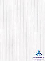 Вертикальные жалюзи 127 мм Лайн белый (701)