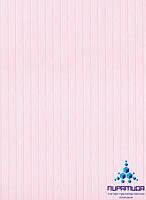 Вертикальные жалюзи 127 мм Лайн розовый (733)