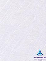 Вертикальные жалюзи 127 мм Венера белый (632)