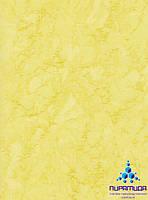 Вертикальные жалюзи 127 мм Барселона желтый (83)