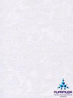 Вертикальные жалюзи 127 мм Барселона белый (81)