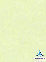 Вертикальные жалюзи 127 мм Барселона св.бежевый (82)
