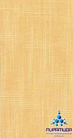 Вертикальные жалюзи 89 мм Shantung персик (203)