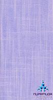 Вертикальные жалюзи 89 мм Shantung голубой (262)