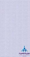 Вертикальные жалюзи 89 мм Бейрут голубой (194)