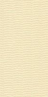 Вертикальные жалюзи 89 мм Бейрут персик (195)