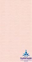 Вертикальные жалюзи 89 мм Бейрут розовый (193)