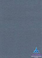 Вертикальные жалюзи 127 мм Акварель синий (312)