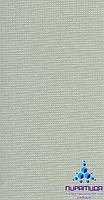 Вертикальные жалюзи 89 мм Альпина серебро (211)