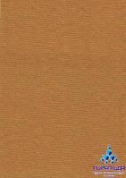 Вертикальные жалюзи 127 мм Акварель коричневый (320)