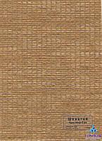 Рулонные шторы Шикатан Чио-Чио-Сан