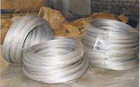 Проволока алюминиевая АМц ф1,6мм