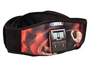 Миостимулятор Ab Tronic X2 - пояс для похудения