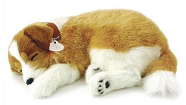 Дышащие игрушки Perfect Petzzz