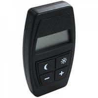 Радиоуправление для электронных термостатических головок ГЕРЦ (HERZ)