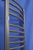 Полотенцесушитель стальной Polywarm ОВГ 11/50, фото 1