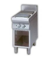 Плита Modular 70/40 РCEQ
