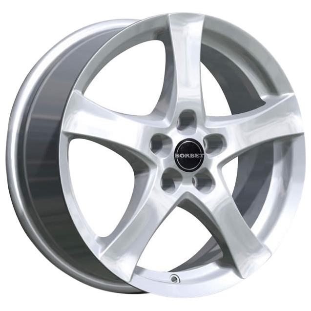 купить диски колесные