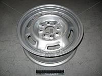 Диск колесный ВАЗ 2108 (металик) (пр-во АвтоВАЗ)