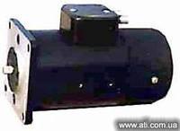 Продам недорого двигатель СД75М (01)