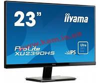 Монитор iiyama XU2390HS-B1