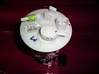 Бензонасос Хендай i10/ 1.1, 1.2/ Hyundai i10 PA/ Kia/ 2009/ 2008/ 31110-0X000, фото 1