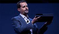 Sony: запуск консоли PS4K Neo должен остановить отток игроков на PC