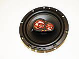 Megavox MET-6574 (230W) двосмугові, фото 4