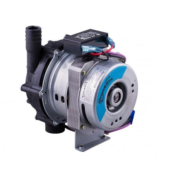 Насос циркуляційний Daewoo Gasboiler DWMG5070PL (100-300MSC)