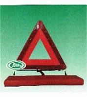 Знак аварийной остановки RT-007
