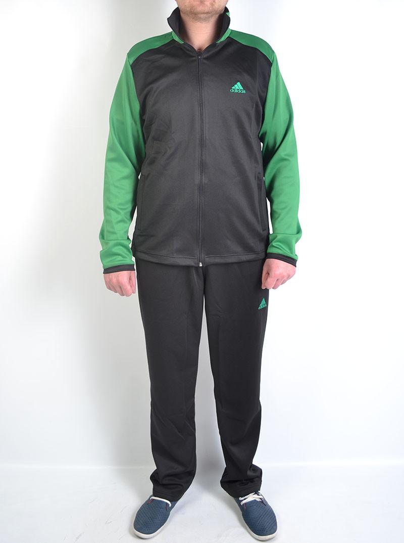 49163add50e1af Чоловічий спортивний костюм Adidas - 120-26, цена 941 грн., купить ...