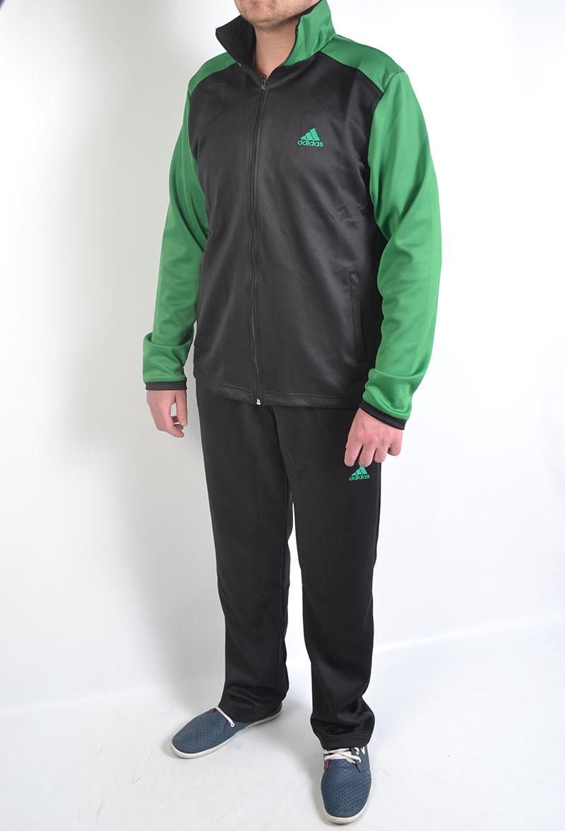 19c28d76610dcb Чоловічий спортивний костюм Adidas - 120-26, цена 941 грн., купить  Хмельницький — Prom.ua (ID#312504311)