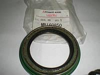 Сальник поворотного кулака MB 160850