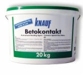 Knauf Бетоконтакт Грунтовка, 20 кг