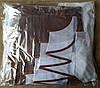 Тюль с ламбрекеном 2м Милена, фото 2